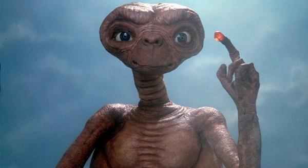 ET-Extra-Terrestre-2982