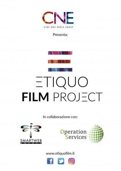 ETIQUO-FILM-PROJECT-Locandina-Poster-2017
