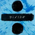 Ed-Sheeran-division-cover-2017-11111