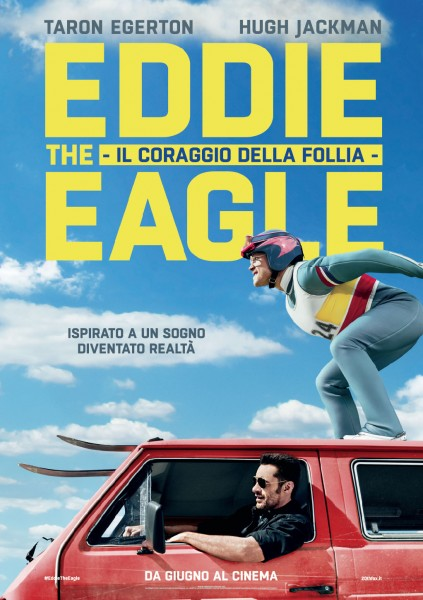 Eddie-The-Eagle-poster-locandina-2016