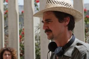 Edoardo-Winspeare-regista-sul-set-di-in-grazia-di-dio-foto-di-Cosimo-Cortese-2013