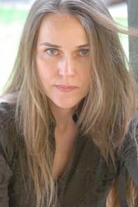 Elena Lyshchik
