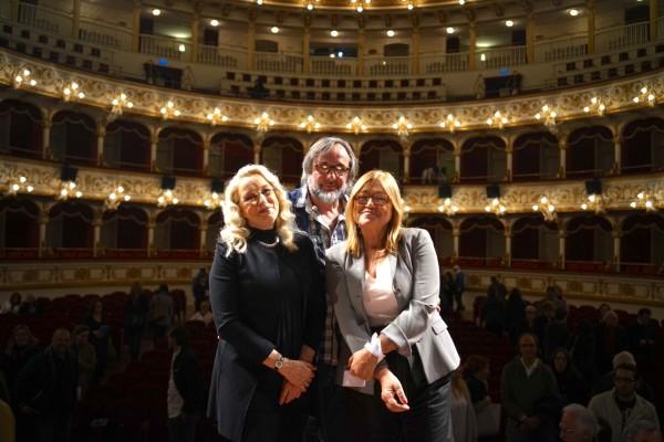 Eleonora-Giorgi-Maurizio-Donadoni-Mimma-Nocelli-Bifest-Bari-2016