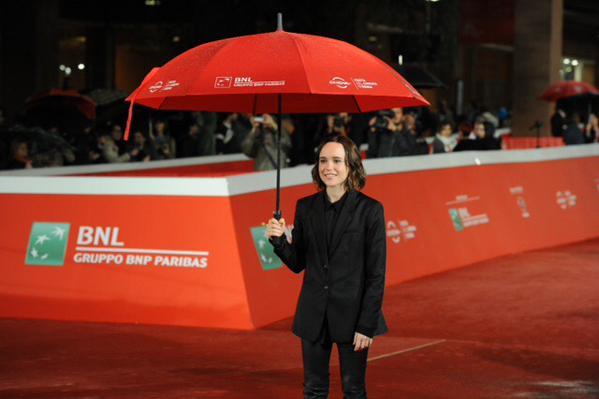 Ellen-Page-Festa-Cinema-Roma-2015