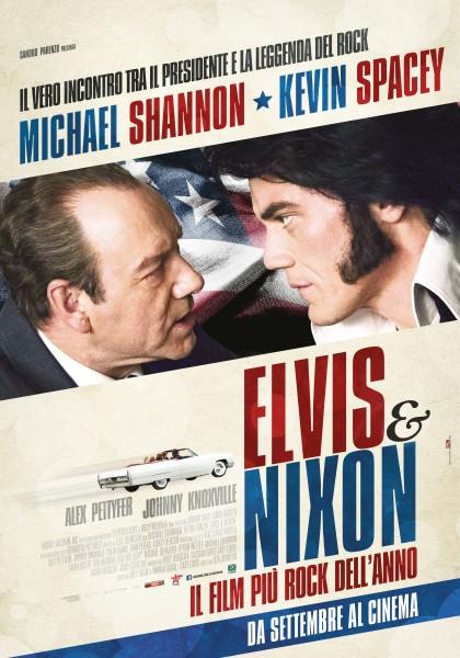 Elvis-e-Nixon_poster-locandina-2016