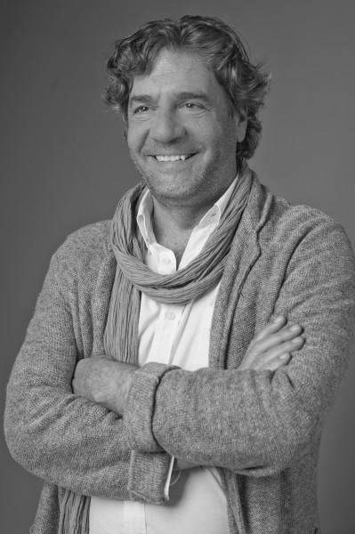Emilio-Briguglio-2015