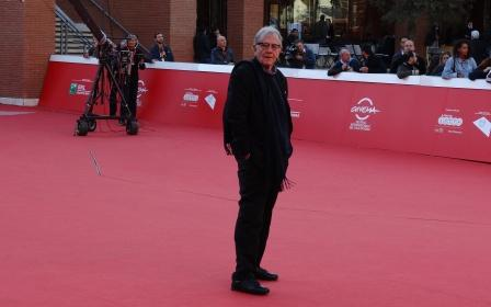 Enrico-Lucherini-red-carpet-Festival-di-Roma-2014