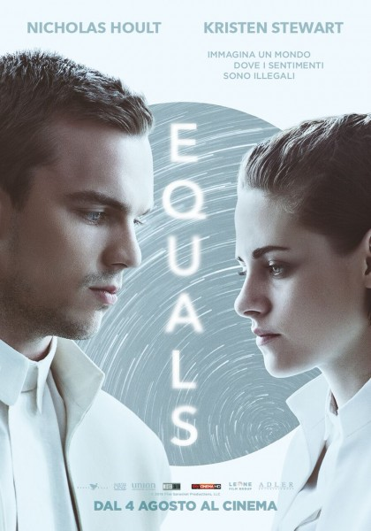 Equals-poster-locandina-2016