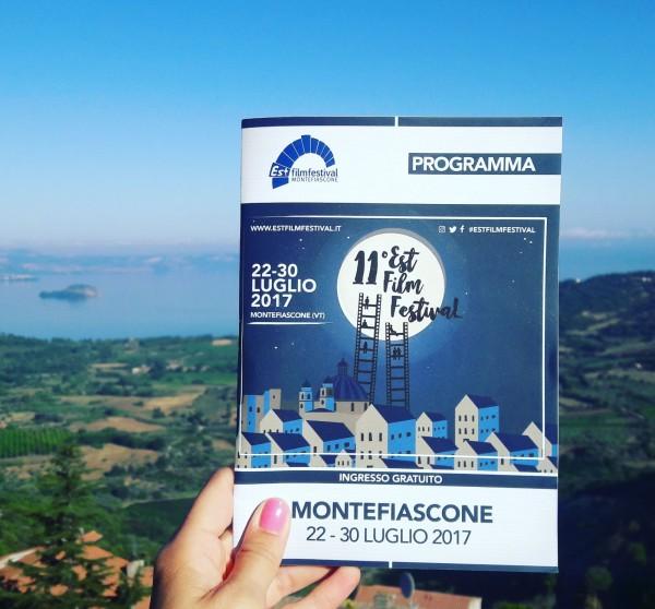 Est-Film-Festival-programma-2017