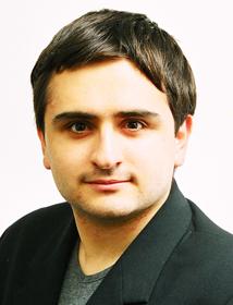 Eugenio Milazzo