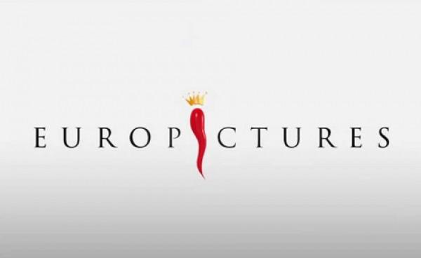 Europictures-logo-38763
