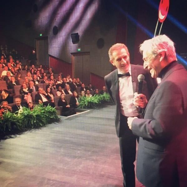 Ezio-Greggio-Costa-Gavras-Monte-Carlo-Film-Festival-2017