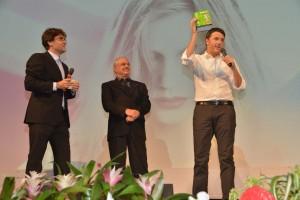 F-R-Martinotti-R-Zucconi-Matteo-Renzi-France-Odeon-99393