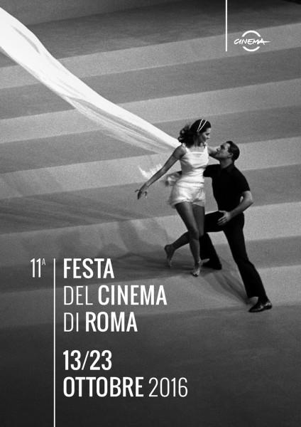 FESTA-DEL-CINEMA-DI-ROMA-RFF11-2016