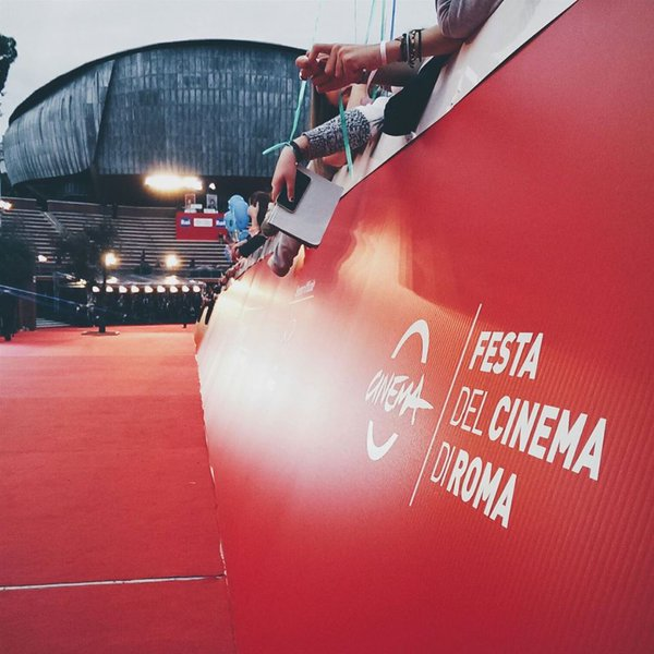 FESTA-ROMA-CINEMA-2015-11-red-carpet