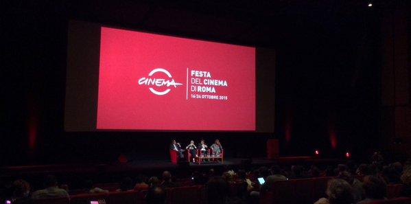 FESTA-ROMA-CINEMA-2015