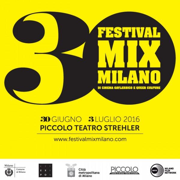FESTIVAL-MIX-MILANO-30-2016