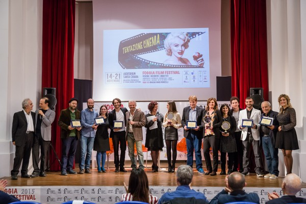 FOGGIA-FILM-FESTIVAL-2016