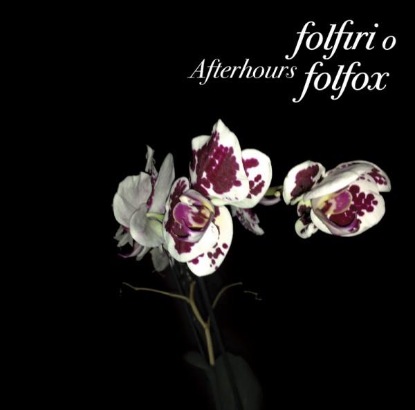 FOLFIRI-O-FOLFOX-AFTERHOURS-3093