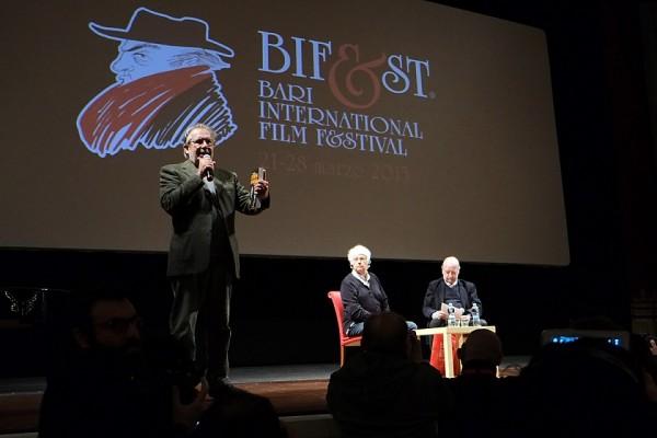 Felice-Laudadio-bifest-bari-2015