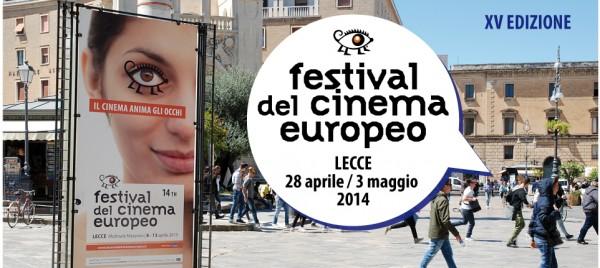 Fesrival-Cinema-Europeo-Lecce-FCE-2014