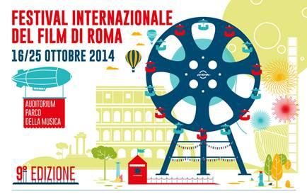 Festival-Film-Roma-2014