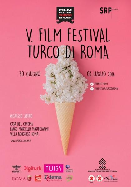Festival-Film-di-Cinema-Turco-2016