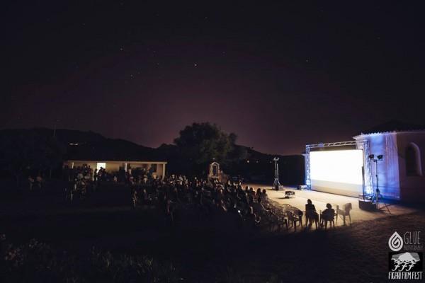 Figari-Film-Fest-2017