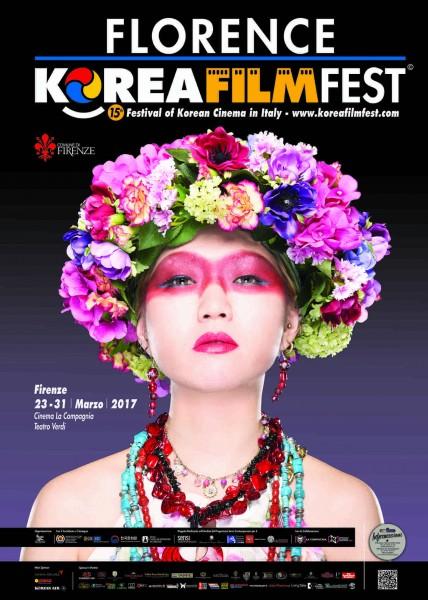 Florence-Korea-Film-Fest-2017