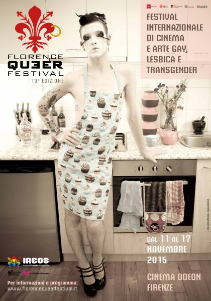 Florence-Queer-festival-2015