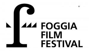 Foggia-Film-Festival-logo-2014