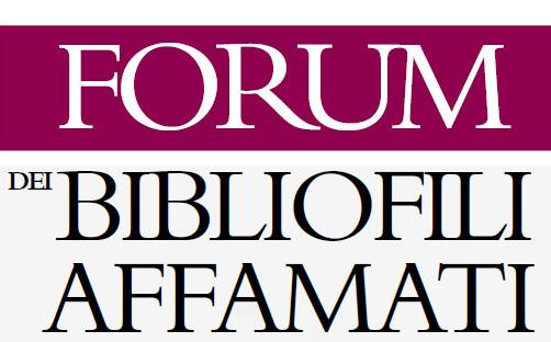 Forum-Dei-Bibliofili-Affamati-Gubbio-2928