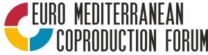Forum-di-Coproduzione-Euro-Mediterraneo