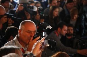Fotografi-Claudia-Gerini-Carlo-Verdone-Ciak-si-Roma-il-Gioco-de-Lotto-RB-Casting-Festival-di-Roma-2014