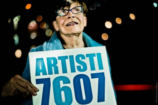 Franca- Valeri-Artisti-7607