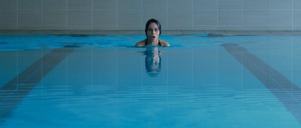 Francesca-Neri-The-Habit-of-Beauty-2017-1