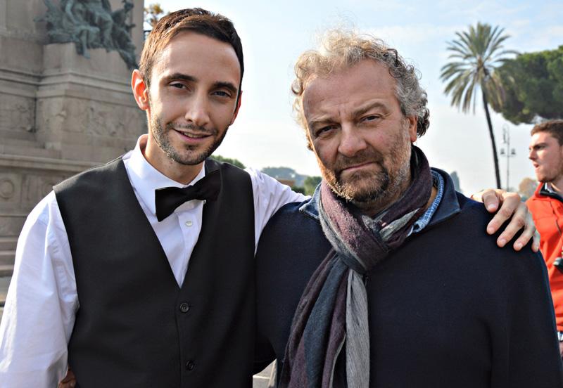Francesco-Formichetti-set-film-L-ultima-ruota-del-carro-di-Giovanni-Veronesi