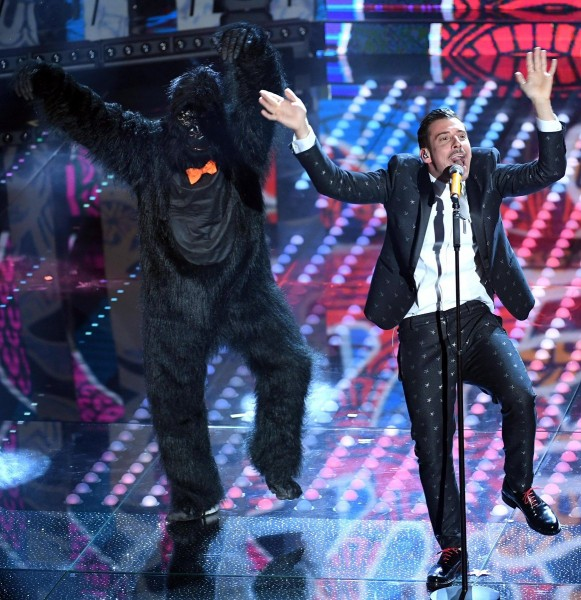 Francesco- Gabbani-Occidentalis-Karma-Festival-di-Sanremo-2017-1