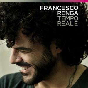 Francesco-Renga-Tempo-reale-74747
