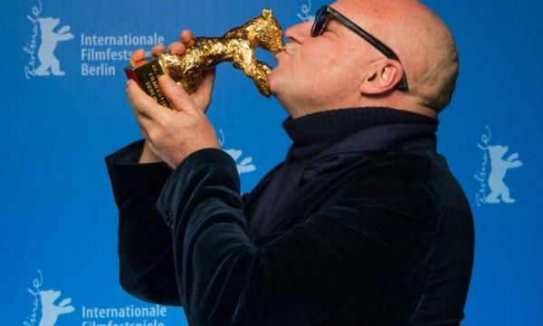 Fuocoammare-Gianfranco-Rosi-Orso-d-oro-Berlino-Berlinale-2016