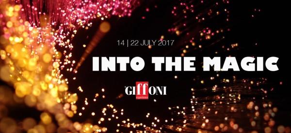 GIFFONI-FILM-FESTIVAL-GFF-TEMA-2017