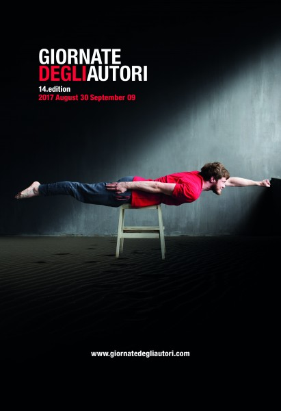 GIORNATE-DEGLI-AUTORI-VENICE-DAYS-VENEZIA-poster-locandina-2017-411x600