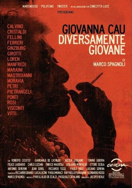 GIOVANNA-CAU-DIVERSAMENTE-GIOVANE-3983