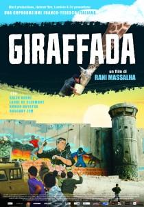 GIRAFFADA-Locandina-Poster-736763