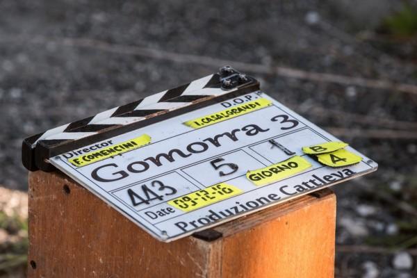 GOMORRA-3-Foto-Credit-Sky-Atlantic-2017
