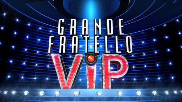 GRANDE-FRATELLO-VIP-2016