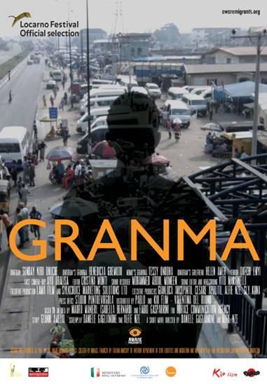 GRANMA-POSTER-LOCANDINA-2017