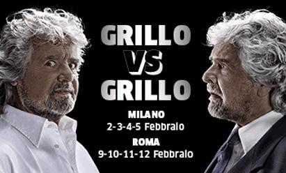 GRILLO-VS-GRILLO-2016