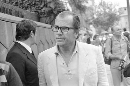 Cinema: è morto Gabriele Ferzetti