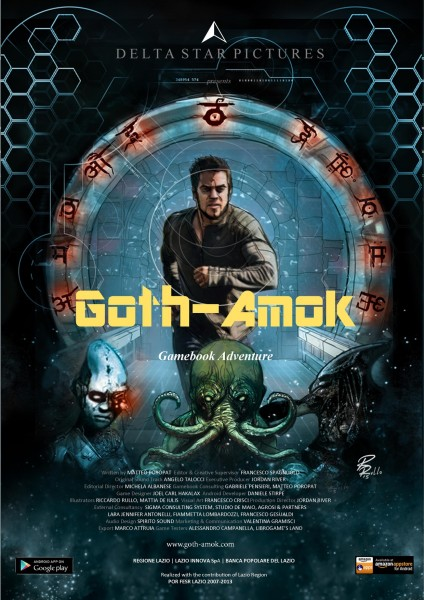 Gamebook-Goth-Amok-35344